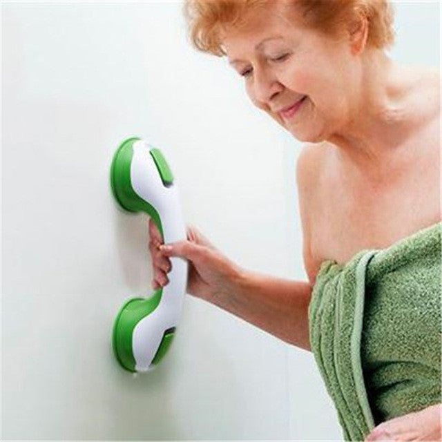Slip Grip Suction handle
