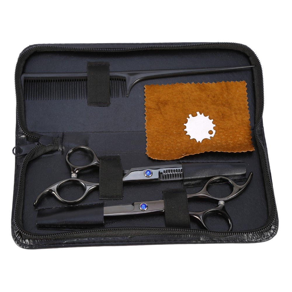 Professional Stainless steel styling kit