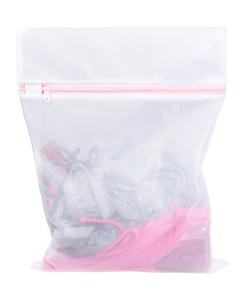 Essential Mesh Laundry Bags