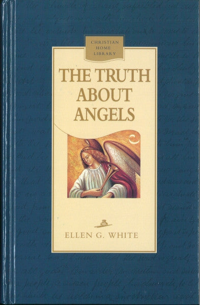The Truth About Angels, CHL