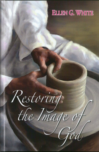 Restoring the Image of God