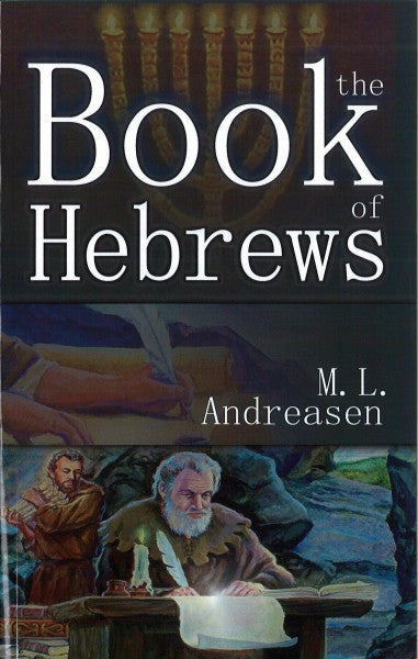 Book of Hebrews