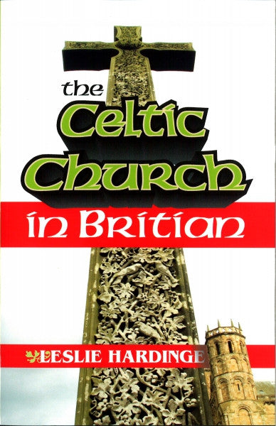 Celtic Church in Britain
