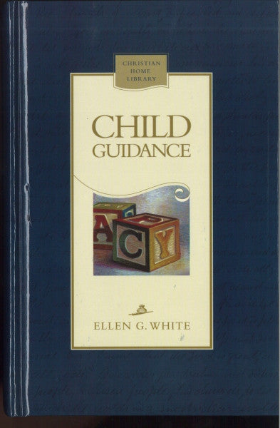 Child Guidance, CHL
