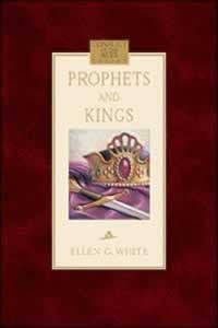 Prophets and Kings, Conflict Series 2