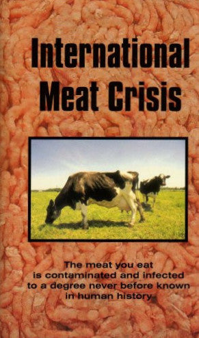 International Meat Crisis