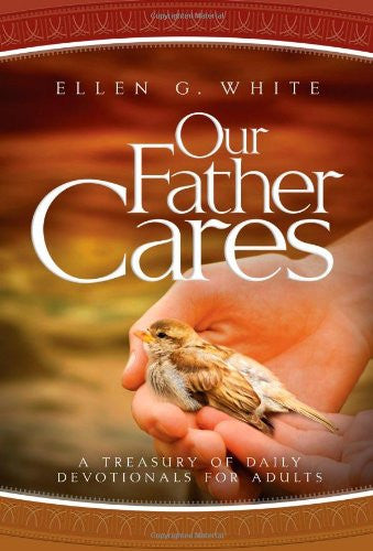 Our Father Cares
