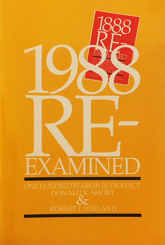 1988 Re-Examined