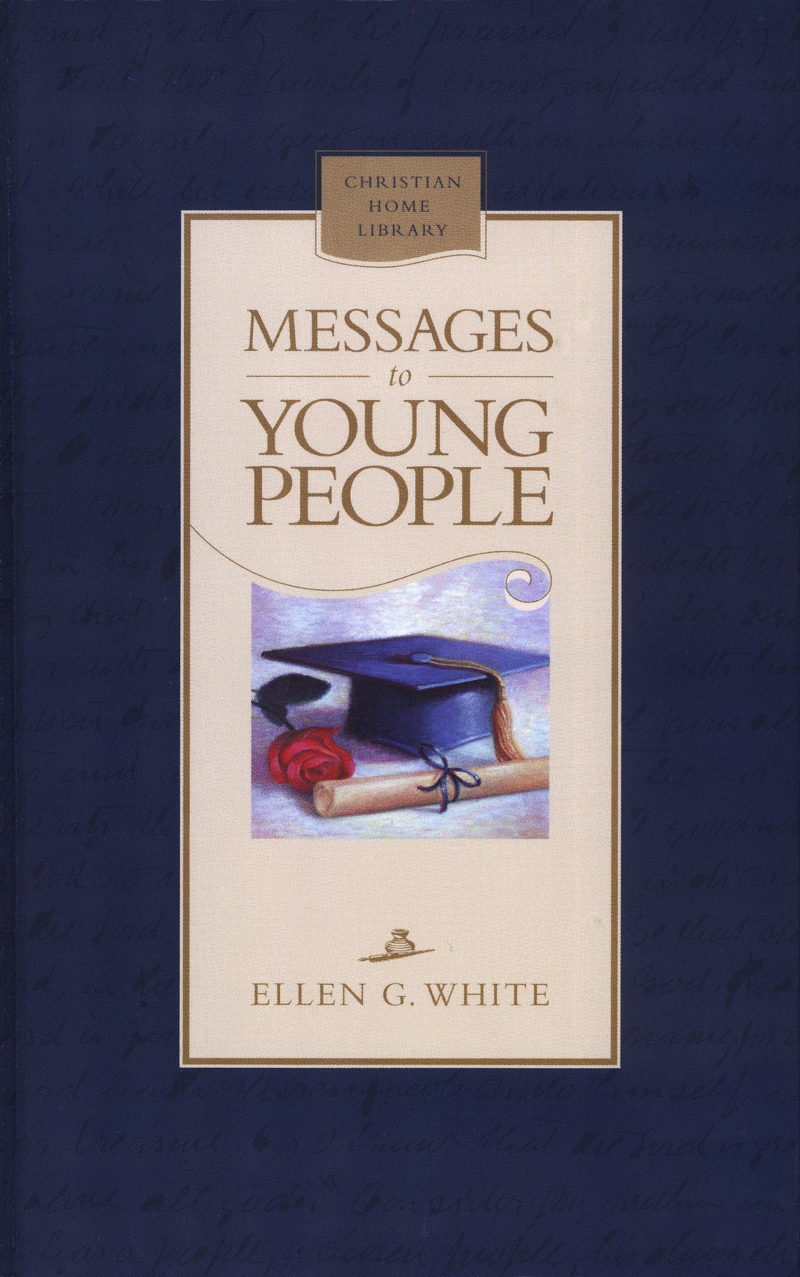 Messages to Young People, CHL