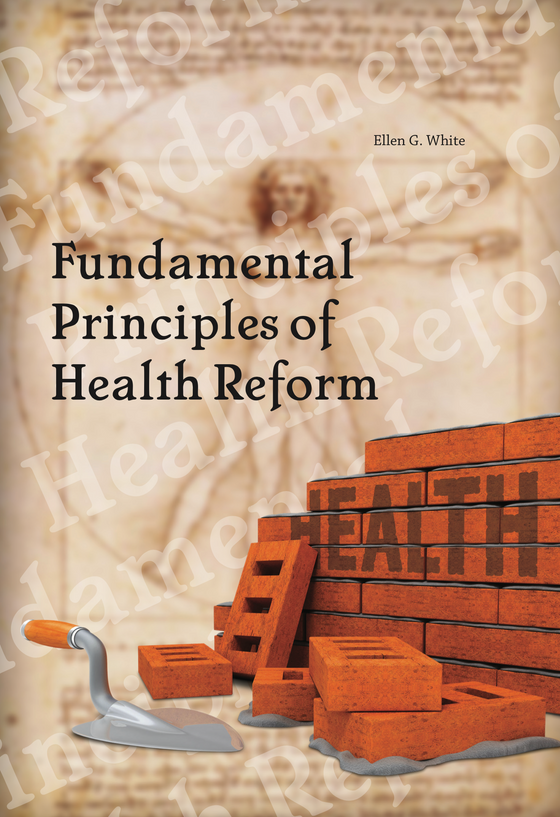Fundamental Principles of Health Reform