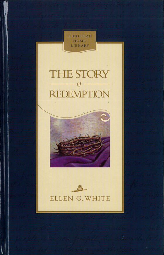 The Story of Redemption, CHL