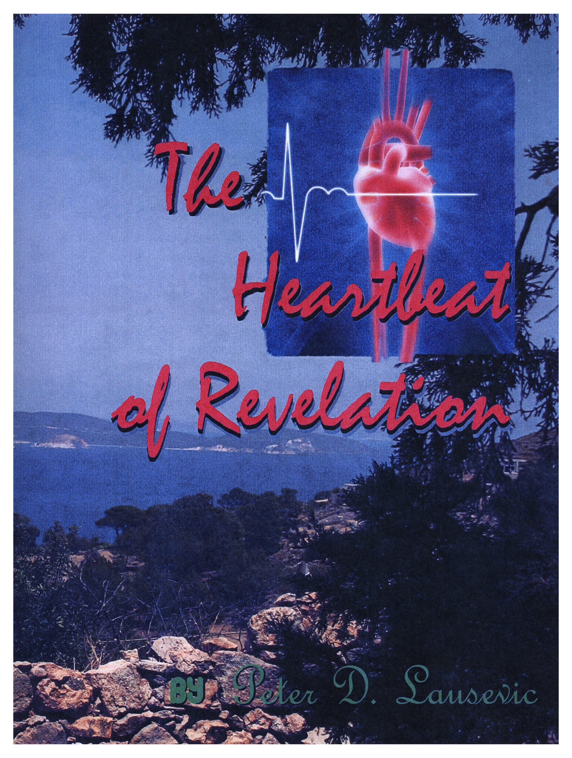 The Heartbeat of Revelation