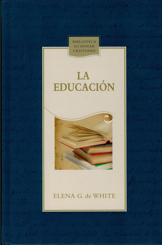 La Educacion, BHC (English: Education)