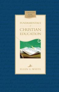 Fundamentals of Christian Education, CHL