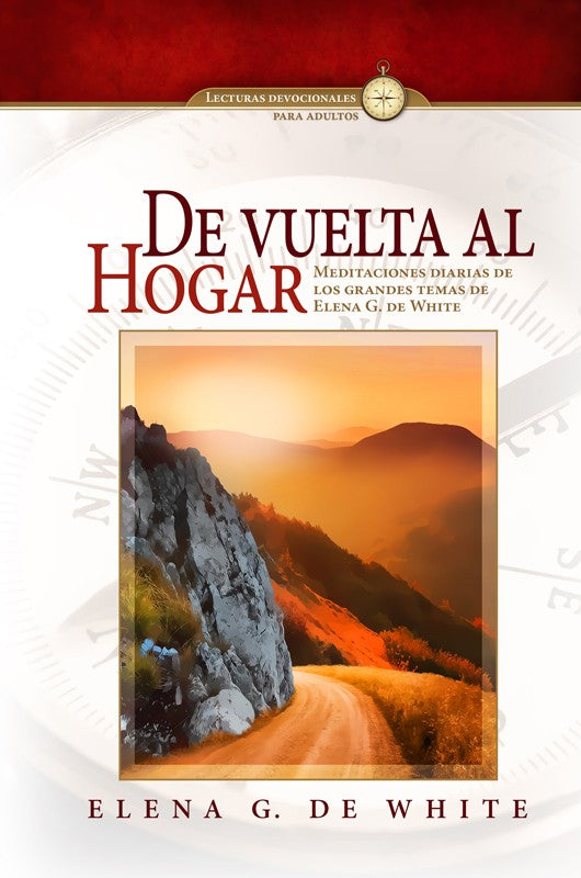 De Vuelta Al Hogar (English: Homeward Bound)