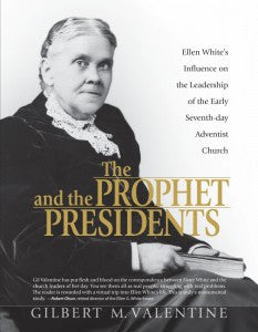 The Prophet and the Presidents