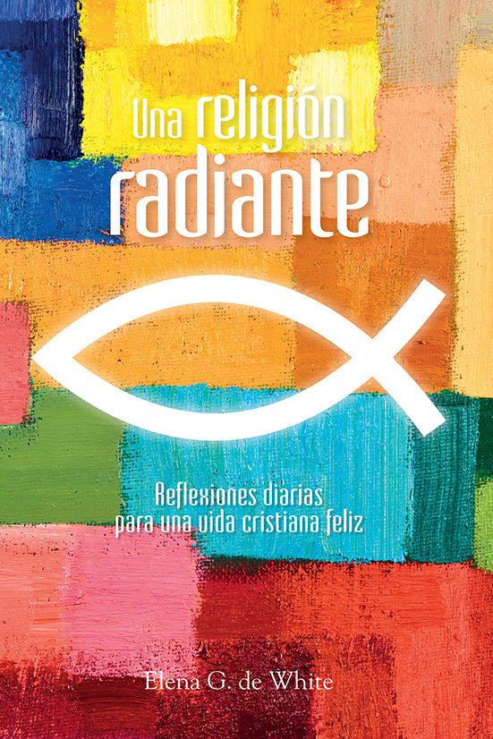 Radiant Religion (Spanish)