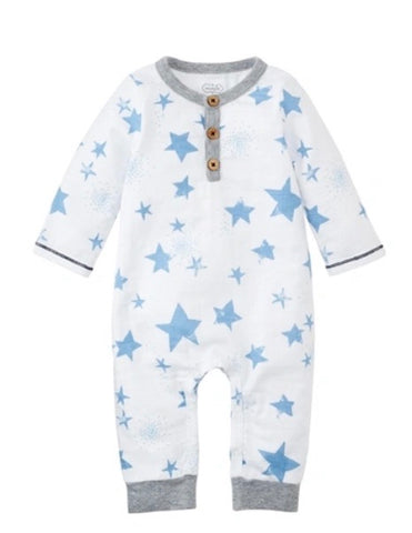 Baby Star One Piece