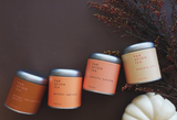 Par Avion Tea-Multiple Flavors