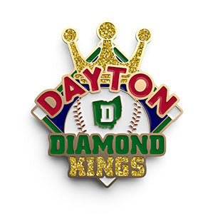 Dayton Diamond Kings