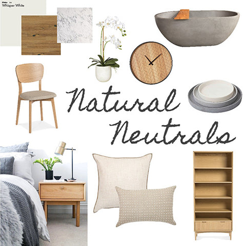 How To Create An Interior Design Mood Board The Design Edit