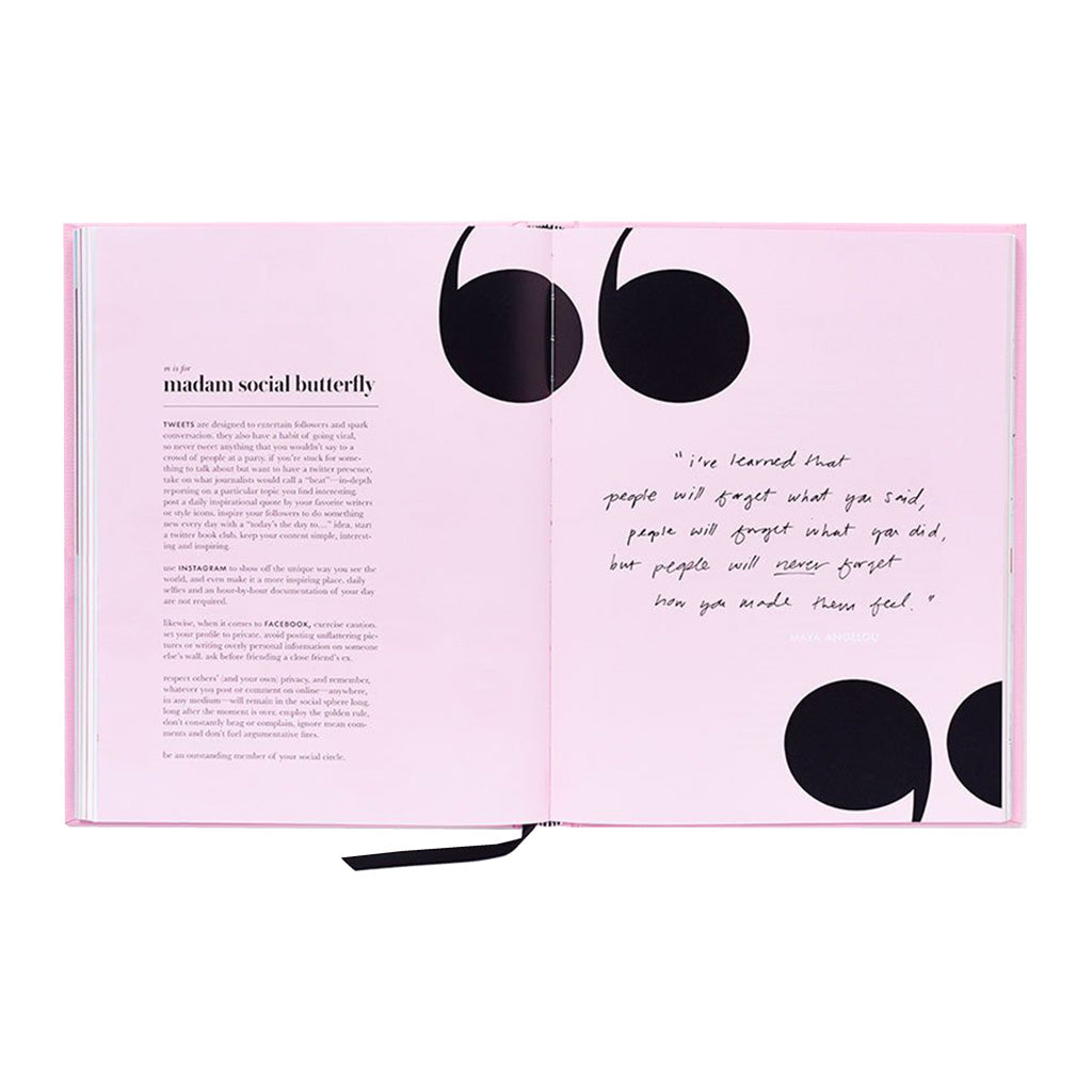 Coffee Table Books-Thames & Hudson - Kate Spade New York - All in Good Taste: Kate Spade New York - 9781419717871
