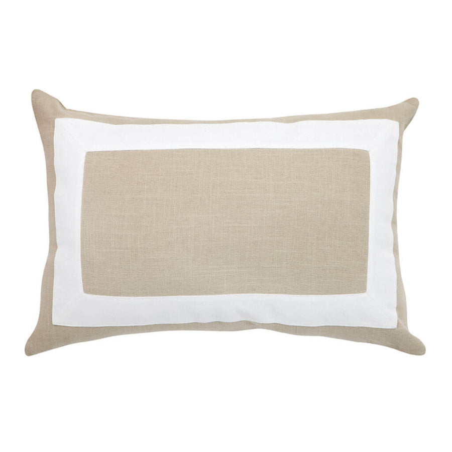 cafe lighting and living. cushions cafe lighting u0026 living athena cushion front 50962p and d