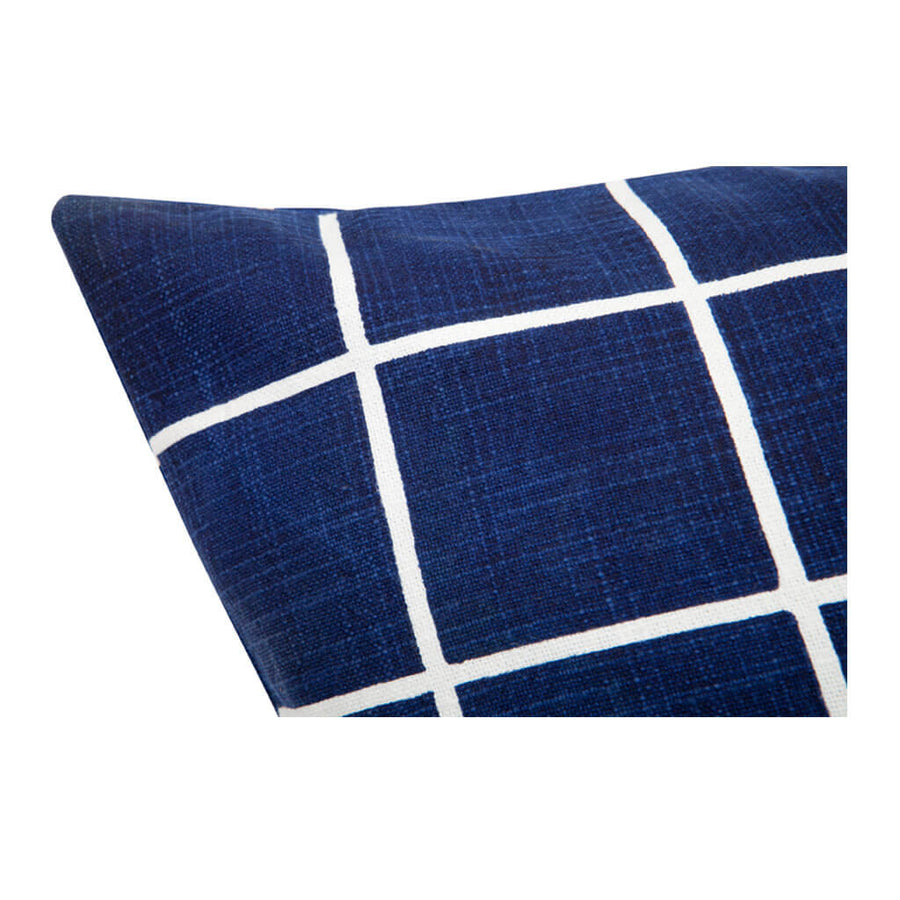 cafe lighting and living. cushions cafe lighting u0026 living christian cushion front 50874p and r