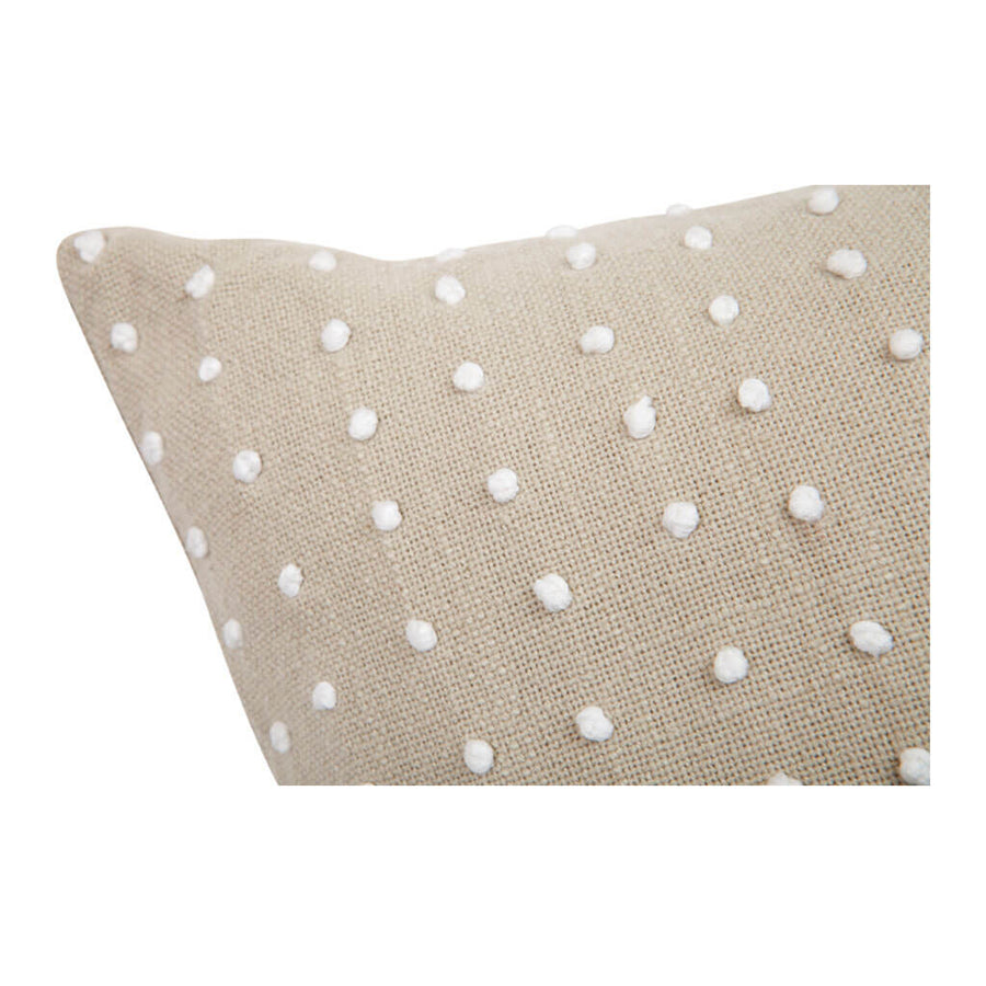 cafe lighting and living. cushions cafe lighting u0026 living lila cushion front 50953p and d