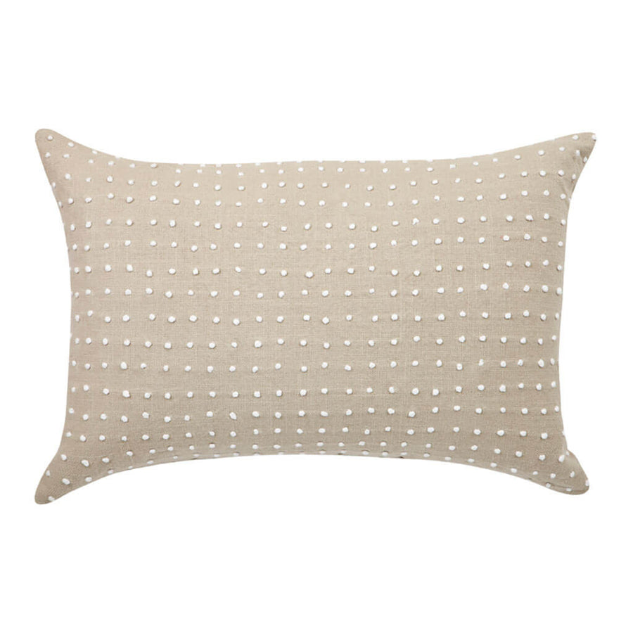 Cushions Cafe Lighting & Living Lila Cushion front 50953P