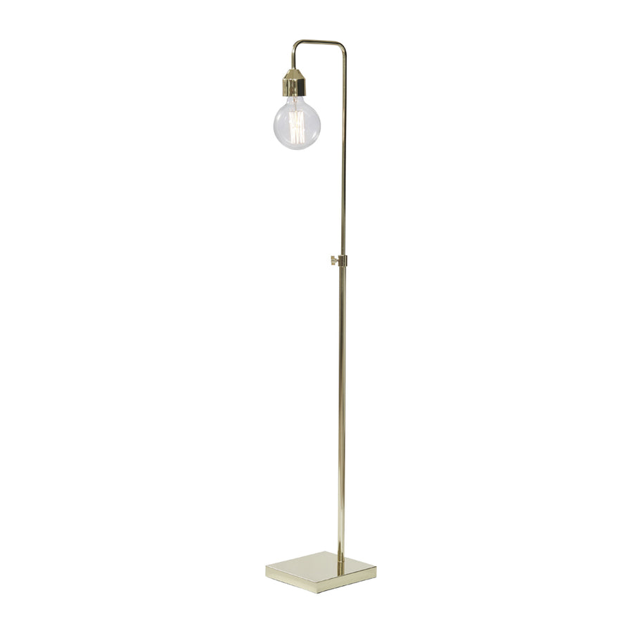 Floor Lamps Amalfi Ava Floor Lamp XUFL 826GD