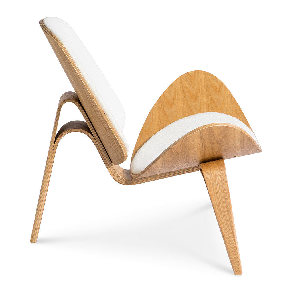 reach lounge chair resmode hei sharp chairs within shell pd living design