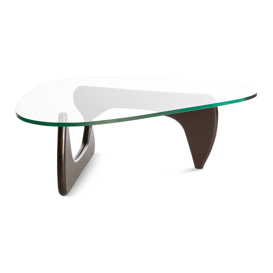Glass Table Coffee Table.Coffee Tables Designer Replica Coffee Tables Online The Design