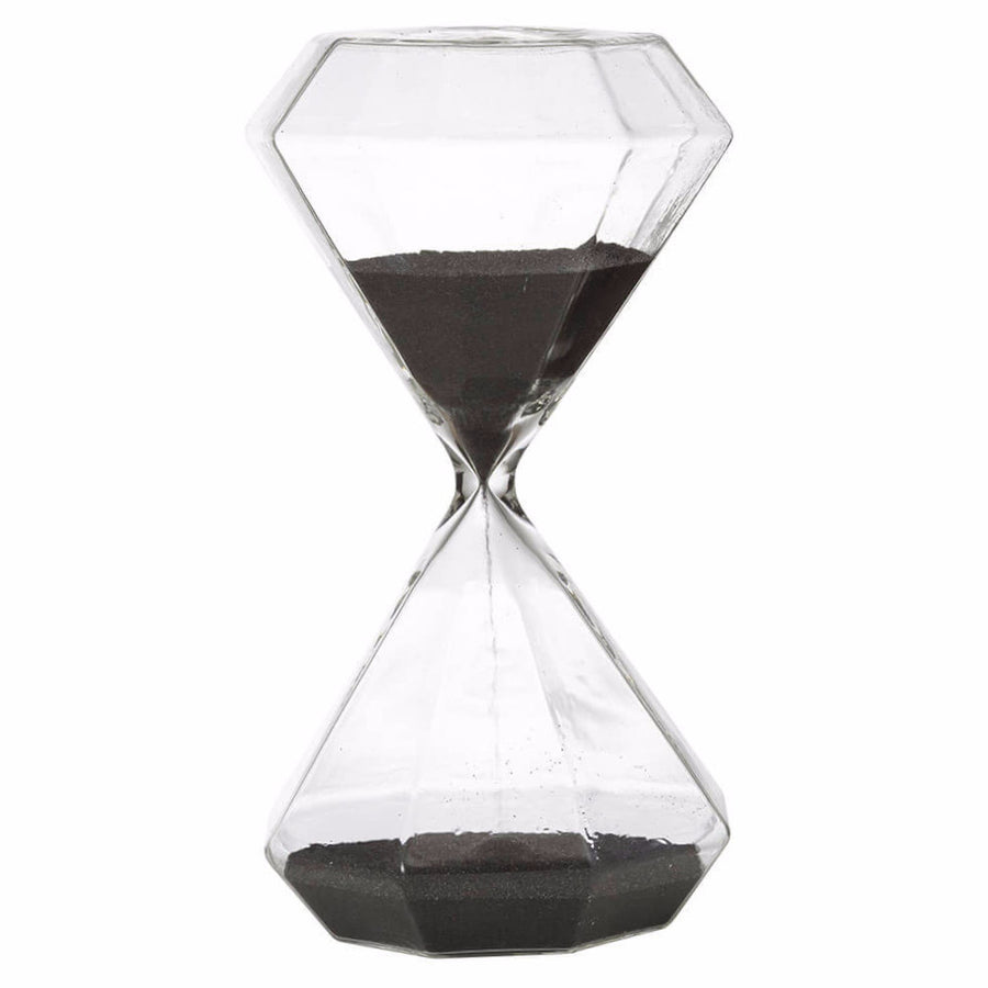 Other Decor Amalfi Perfect Timing Hourglass, 30 mins SEDE 71