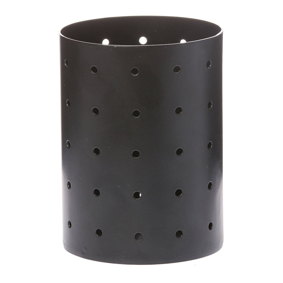 Other décor Zakkia Holey Vessel - Black 160202001NBLK
