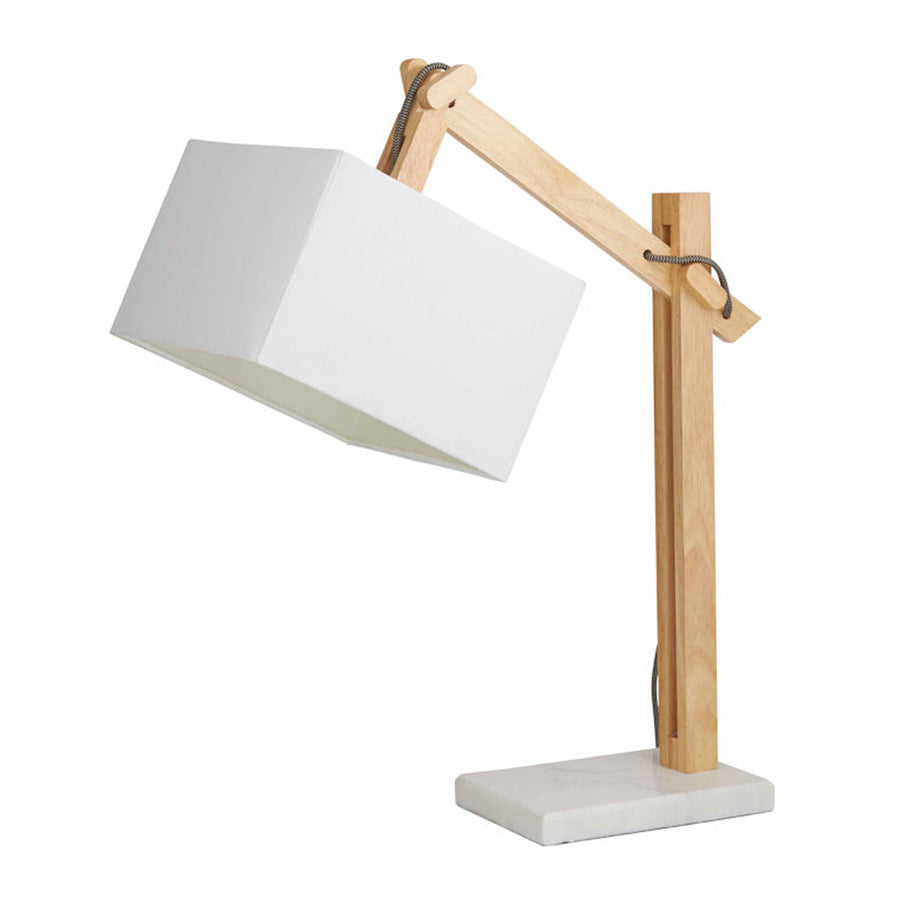 Table Lamps Amalfi Nina Desk Lamp LXDL 1173