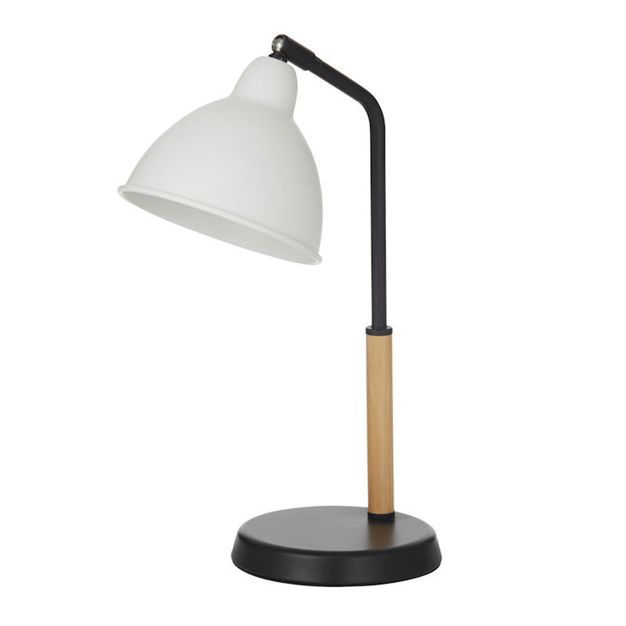 Table Lamps Emporium Munroe Desk Lamp  YNDLE3423