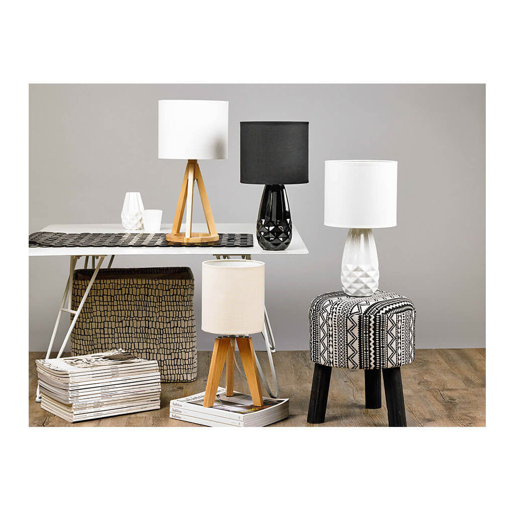 Table Lamps Emporium Scandia Table Lamp CWTLE08 lifestyle