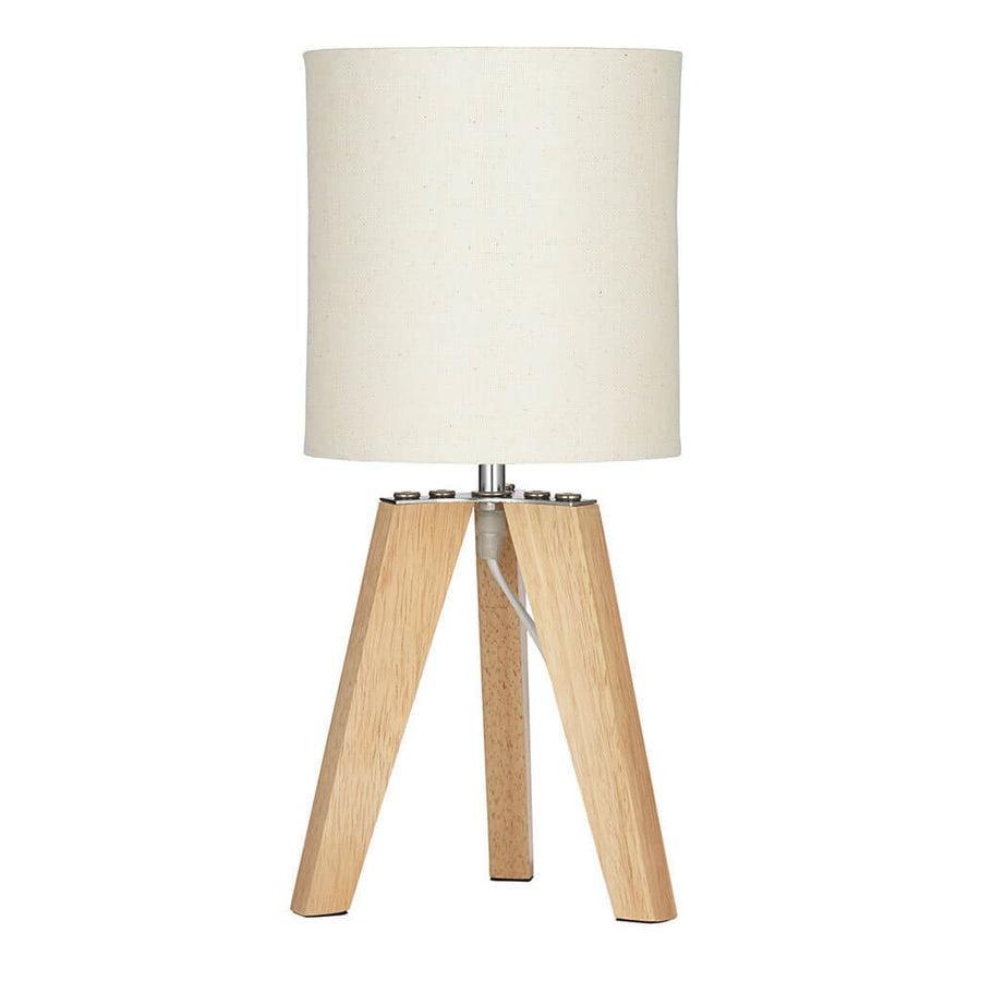Table Lamps Emporium Scandia Table Lamp CWTLE08
