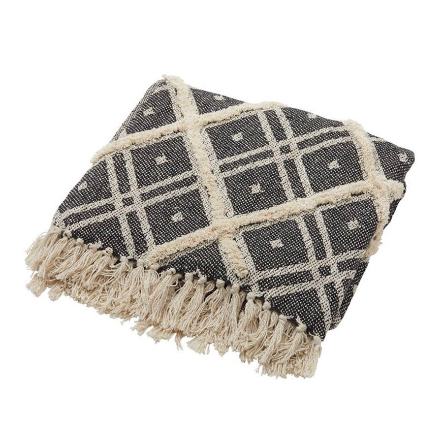 Throws Amalfi Atacama Reversible Throw  LATH 864