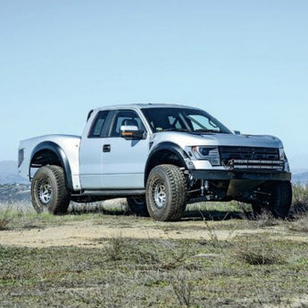 2013 FORD F150 RAPTOR THAT IS DROOLWORTHY
