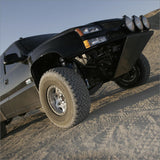 Chevy 1500 99 to 06 4x4 Long Travel Kit
