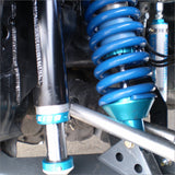 Ford F150 04 to 08 4x4 Axles