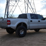 Ford F150 04 to 08 2wd Long Travel Kit