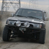 Toyota Hilux 86 to 95 4x4 Front End Kit