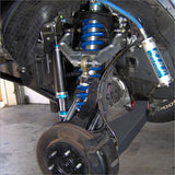Ford F150 04 to 08 4x4 Front End Kit