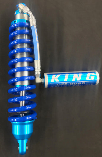king coilovers for 2.25