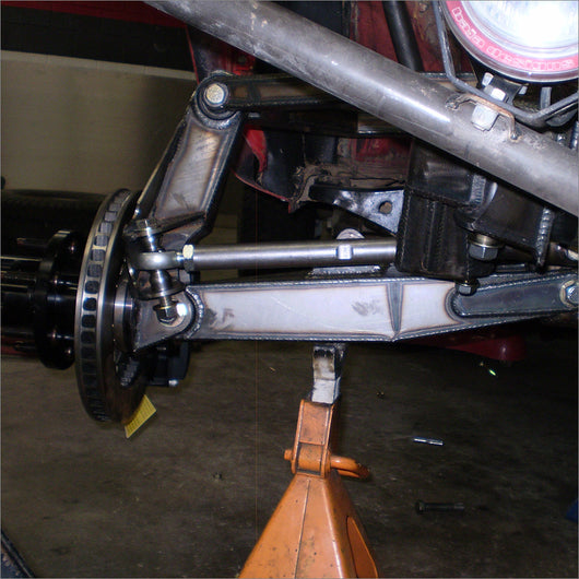 84 Toyota Pickup For Sale: Toyota Hilux 84 To 95 2wd Front End Kit