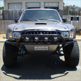 Toyota Tacoma 95 to 04 6-Lug Front End Kit