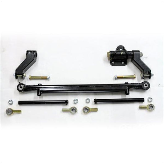 Toyota Hilux 86 to 95 4x4 Steering Kit